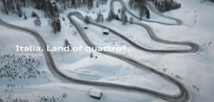 Claim Audi